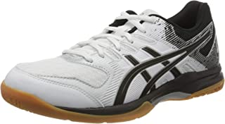 Asics GEL-ROCKET 9 Womens Training Shoes