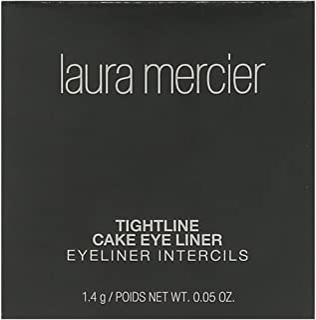 Laura Mercier Tightline Cake Eye Liner - Mahogany Brown, 1.4 g