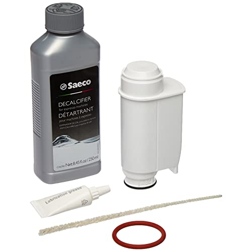 Saeco CA6706/48 Maintenance Kit