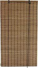 Best 60 inch bamboo roll up shades Reviews