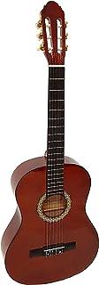 Guitarra clásica española Romanza DIANA MH 4/4 calidad y