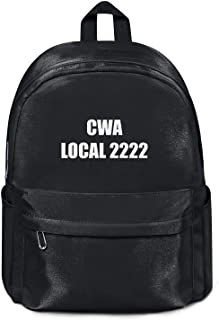 Best cwa local 2222 Reviews