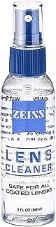 Carl Zeiss Optical Inc Lens Spray Cleaner (2-ounce Bottle)