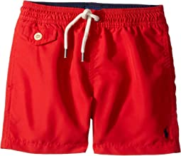 Traveler Swim Trunks (Toddler)