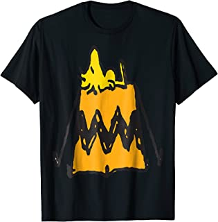 Woodstock Funny Camping T Shirt Snoopy