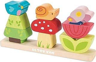 Le Toy Van petilou My stapling, trädgård