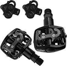 wellgo wpd 823 spd pedals