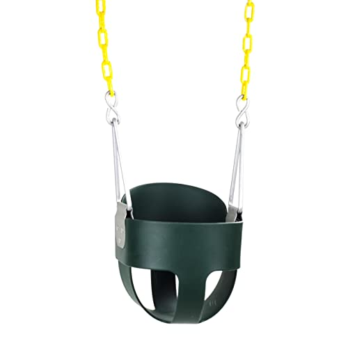 Swingset Parts Amazon Com