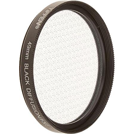 Tiffen Filter 49mm Digital Diffusion Fx 1 Kamera