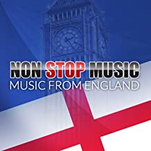 Best this is my england song Reviews