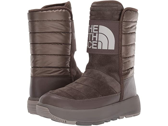 The North Face Ozone Park Winter Pull