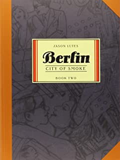 Best berlin city life Reviews