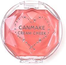 Best japanese cream blush Reviews
