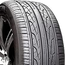 Hankook Ventus V2 Concept2 Performance All-Season Radial Tire-205/45R17 88V XL