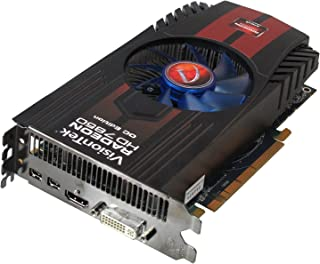 VisionTek AMD Radeon 78502GB x 16PCI Expressグラフィックスカード( 900568)