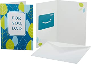 free hallmark ecards for fathers day