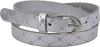 EANAGO - Cintura per bambini all'asilo e alla scuola elementare, 65 cm, diversi modelli