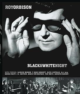 Black & White Night [DVD]