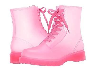 Jessica Simpson Rikie (Pink) Women
