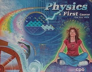 hsu physics
