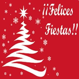 Tarjetas Navidad Felicitación