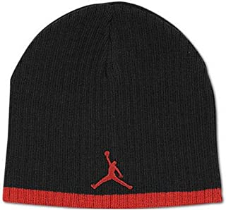 Jordan Jumpman 23 Boys' Knit Beanie