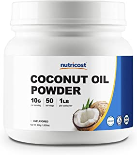 Best coconut oil and bv Reviews