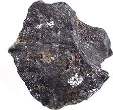Galena Healing Crystal