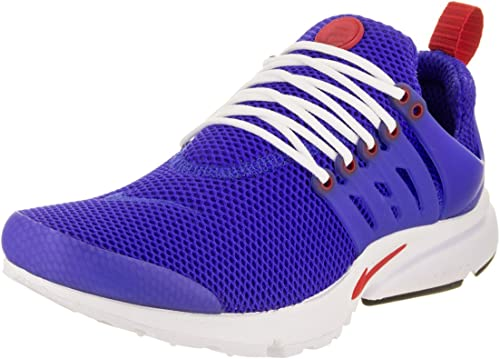 Nike - 848187 408 Homme