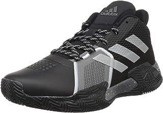 Adidas Unisex-Adult Court Vision 2 Basketball Shoe