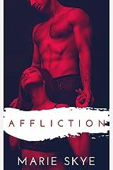 Affliction Kindle Edition