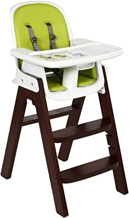 Tot Sprout™ Chair