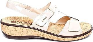 Susimoda - Sandalo Donna Vernice