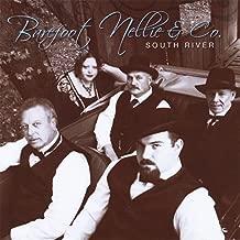 South River