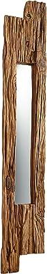 Cyan Design 06962 Janus Mirror, Large