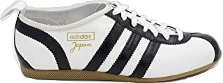 adidas Sneakers Japan - R.White/Black - EU 39 1/3
