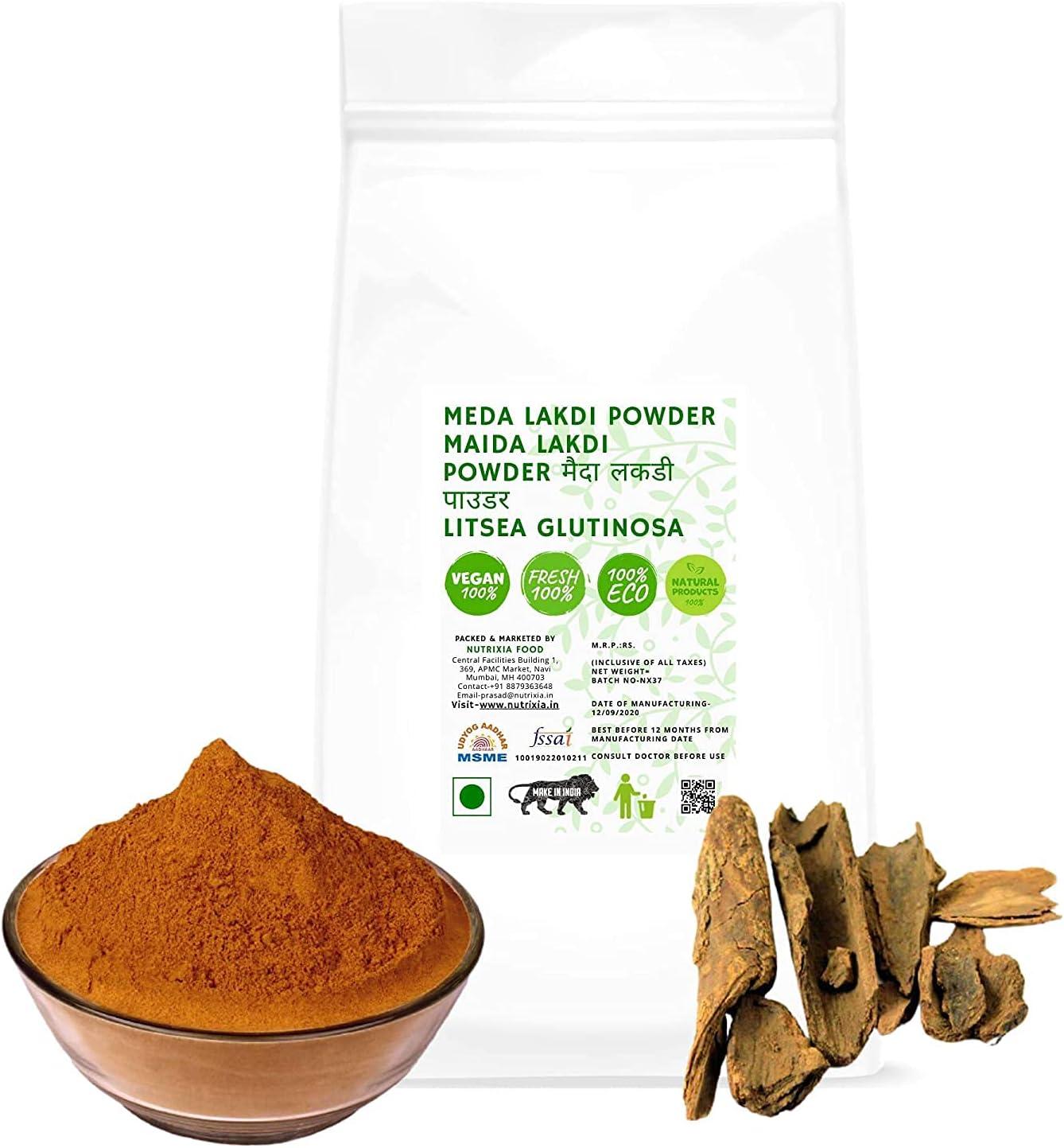 Marbella MEDA Lakdi Powder - Cheap SALE Start ????? Classic Maida ???? Powder-