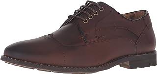 Steve Madden Men's Kyngdom Oxford Shoe