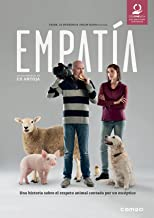 Empatía [DVD]