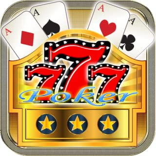 Bonanza Party Poker Free for Kindle Fire HD 2015 Precious Poker Deluxe for Kindle Download free casino app, play offline whenever, without internet needed or wifi required. Best video poker game new 2015