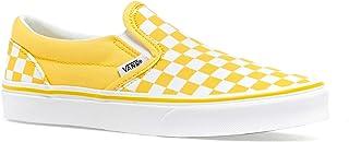 Vans Kids' Classic Slip-On - K