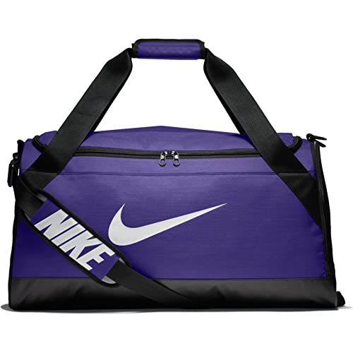 3d1e172f4dcd9a NIKE Brasilia Medium Training Duffel Bag