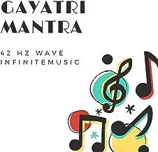 Gayatri Mantra (feat. Sai Baba)