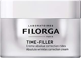 Filorga Time-Filler Absolute Wrinkle Correction Cream, 50ml