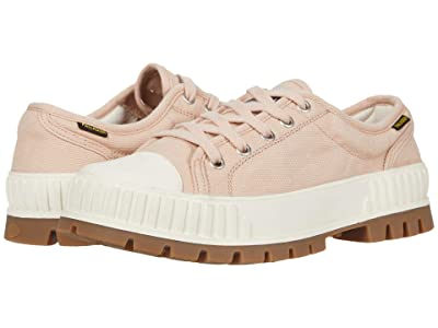 Palladium Pallashock Og (Rose Dust) Shoes