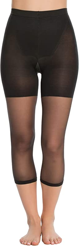 23bd678970cc7 Women's Spanx Clothing + FREE SHIPPING | Zappos.com