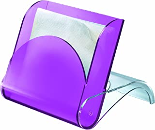 Guzzini 24900012 Portatovaglioli Verticale Modello Glam