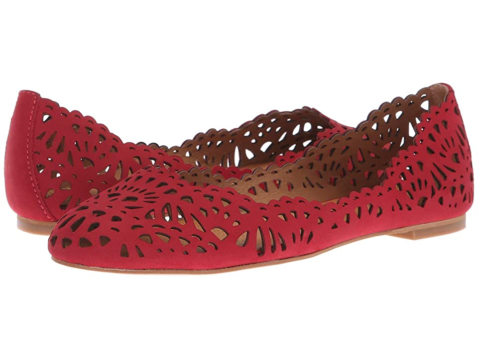CC Corso Como Bloue (Rio Red) Women