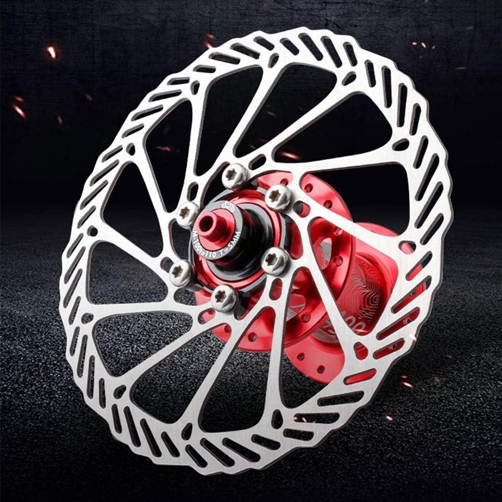 Adaptador de conversi/ón de cubo de bicicleta 3//5 mm delantero trasero bicicleta Boost Marcos Kit de conversi/ón de cubo de rueda adaptador para bicicletas de monta/ña