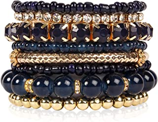 Best navy and gold jewelry Reviews